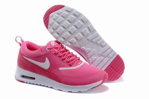 nike air max thea rose foot locker