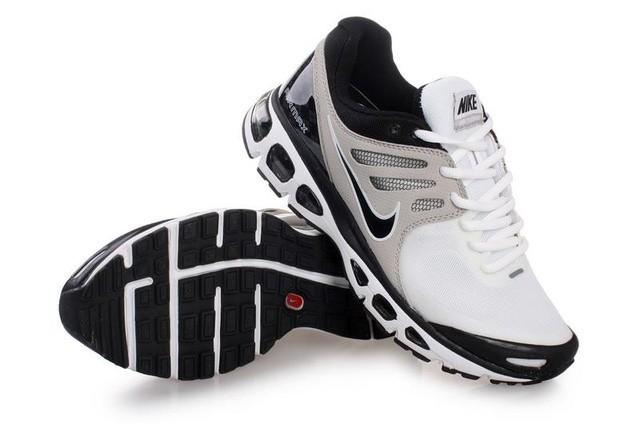 newest collection 4d934 5a3d8 Mode blanc gris noir Hommes Air Max 2010 Chaussures Running Training Nike,Nike  Air Max 1 Air Max 2017 Pas Cher Soldes de France Pour Femme