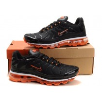 uk cheap sale innovative design coupon code Nike Air Max Homme