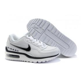 Nike Air Max 1 Essential Blanche Noir N426140,Nike Air Max 1